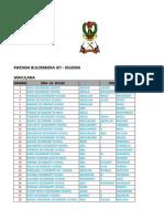 BULOMBORA.pdf