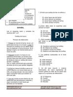 3° EX. BLOQUE 4.docx