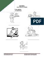 1° EX. BLOQUE 4.pdf
