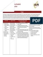 ELPS and the 5E Model of Instruction