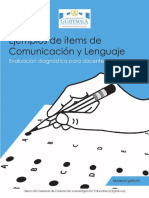 Ejemplos_ítems_CyL.pdf