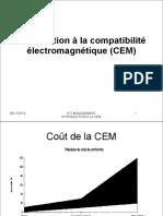 Introduction_a_la_compatibilite_electromagnetique_CEM.pdf