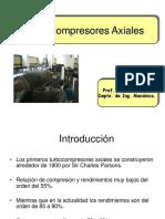 presentacinturbocompresoresaxiales-120308125343-phpapp02 (1).pdf