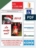 rc_nr_077_decembrie_2011.pdf