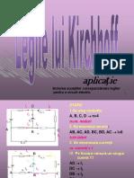 exemplu-legile-kirchhoff