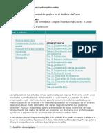 Ejemplos varios de Graficas (1).doc