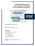 membranas-informe