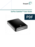 GoFlex Satellite User Guide.pdf