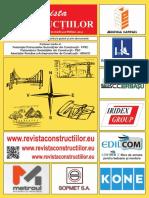 RC_nr_093_iunie_2013.pdf