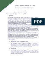 Responsabilidades do Psicólogo.pdf