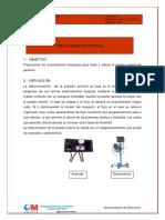 Toma de presi_n arterial.pdf