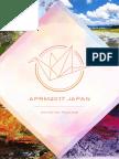 IP_APRM2017_Japan_English.pdf