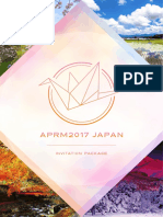 IP_APRM2017_Japan_English.pdf