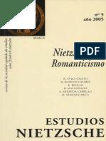 Estudios Nietzsche 5.pdf