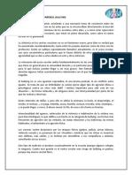 VIOLENCIA ENTRE COMPAÑEROS.docx