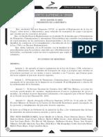 DSReg.LEY.DE.CARGAS.pdf