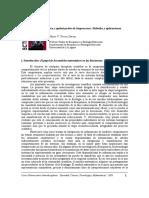 MODELOS MATEMÁTICOS.pdf