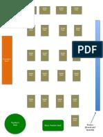 classroom map