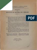 Proyecto Tejedor en La Historia Del Derecho Patrio Argentino (59)