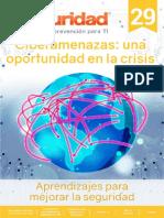 rev_seguridad_29_0.pdf