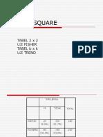 ujichi-square.pdf