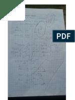 Examen Final de Avanzada(Panda)