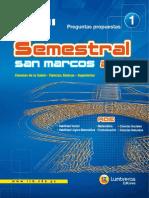 Algebra 1 -clase.pdf