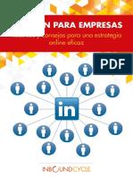 linkedin acotex.pdf