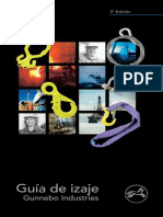 Lifting Guide - Edición 5 Rev. 2015 - Espanhol-Authorized.pdf