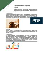 VALORES CIUDADANOS DE GUATEMALA.docx