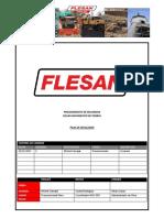 Fl-sgsso-dm-012 Pilas de Zocalzado Septima Avenida (1)