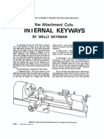 Lathe Keyway Cutting Attachment-1.pdf