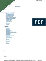 55425390-Normes-Electriques-Nf-c-15-100-Complet.pdf
