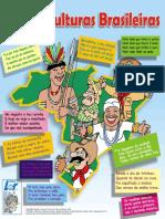 LER Fasciculo_2_2011 - Culturas Brasileiras