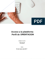 acceso_ORIENTACION_oZg