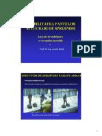 Stabilitatea pantelor si lucrari de sprijinire.pdf