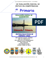 2-P-EVALUACION-INICIAL-2º-COMPLETAS.pdf