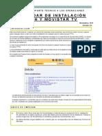 5495274.pdf