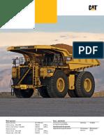 camion minero 789D C10293581.pdf
