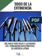280881441-Metodos-de-la-impertinencia.pdf
