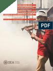 INFORME DE LA SECRETARÍA GENERAL DE LA ORGANIZACIÓN DE LOS ESTADOS AMERICANOS Y DEL PANEL DE EXPERTOS INTERNACIONALES INDEPENDIENTES SOBRE LA POSIBLE COMISIÓN DE CRÍMENES DE LESA HUMANIDAD EN VENEZUELA