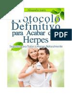 protocolo-definitivo-para-acabar-com-a-herpes-pdf.pdf