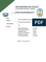 Practica Calificada Nº 1.Docx Calculo 2-1