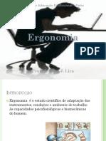 Aula  Ergonomia.pptx
