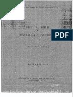 Golpe de Ariete y Regulacion de Velocidad Sergio Gai