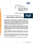 Instructivo RPA - Of. 330
