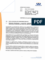 Instructivo RPA - Of. 330