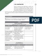 SIGNOS DE PUNTUACION.pdf