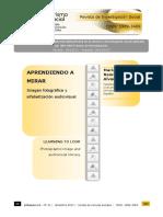 Dialnet-AprendiendoAMirar-4730994