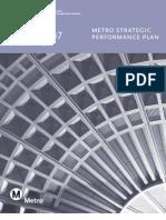 7646867-2006-Strategic-Plan